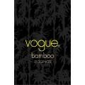 Леггинсы Vogue  BAMBOO
